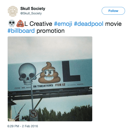 emoji-marketing-deadpool