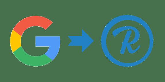 Easily Use Goo gl Short URLs with Your Own Custom Domain