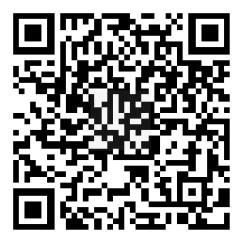 QR code - what is a QR code