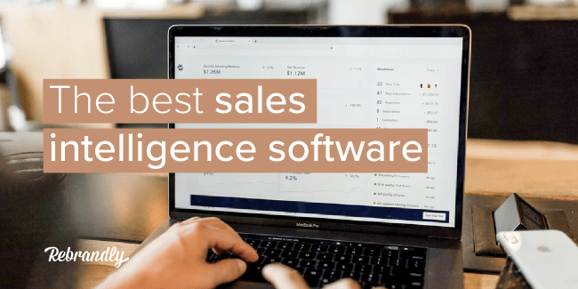 sales intelligence software-01
