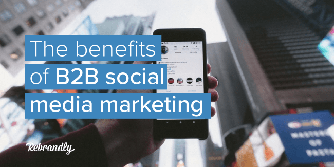 B2B social media marketing-01