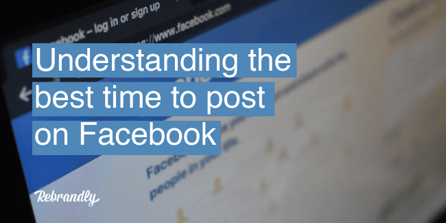 best time to post on facebook-01