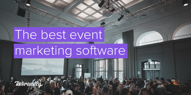 event markteting software-01
