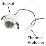 recessed lighting fixtures the