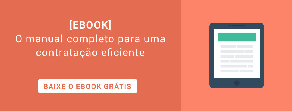ebook manual contratação eficiente