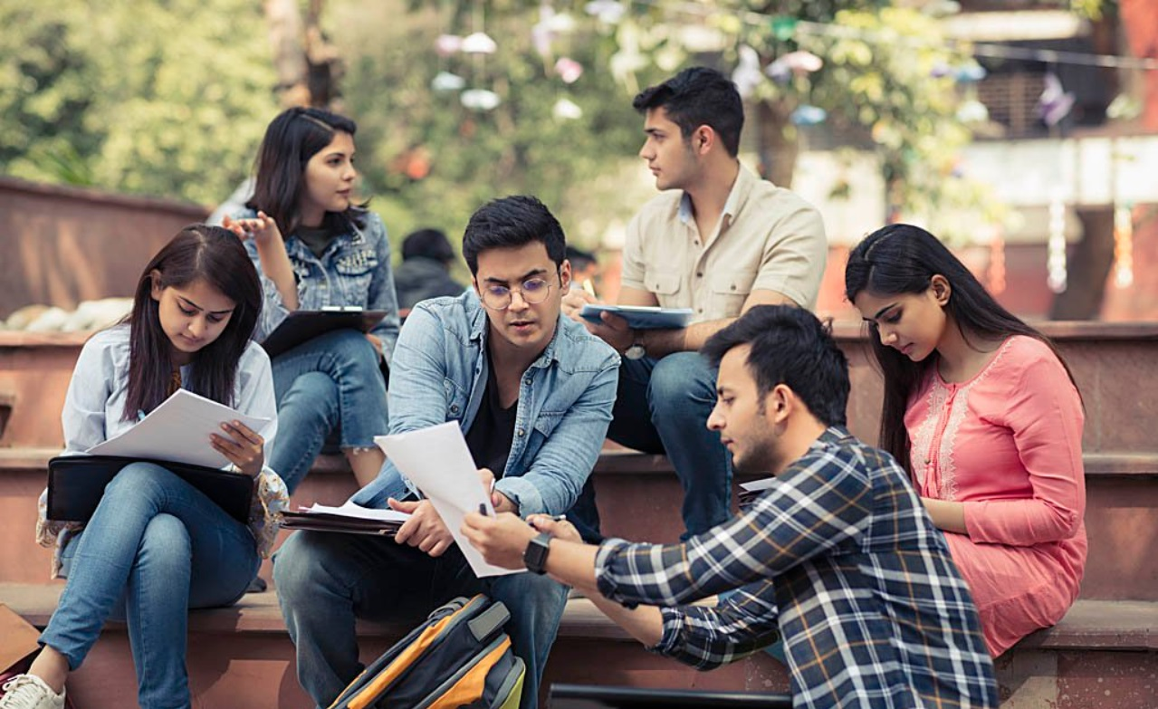 Tying it Together: Admission policies' effect on placements