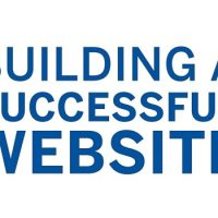 26 Tips for a More Successful Business Website