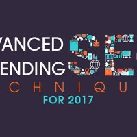 SEO in 2017: 10 Trends & Techniques to Consider for Higher Rankings [Infographic]