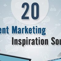 Content Marketing for Beginners: 20 Steps to a Successful Strategy [Infographic]