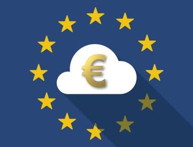 european digital privacy law