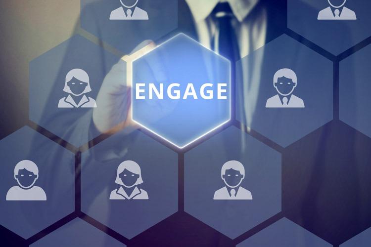 customer engagement optimization