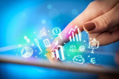 digital marketing hub