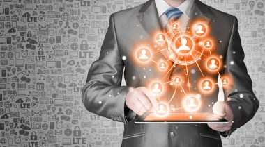 martech and adtech solutions