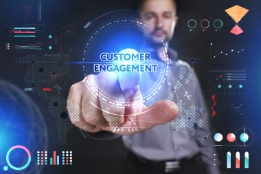 digital-customer-engagement