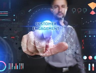 digital-customer-engagement