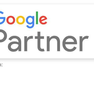 South Florida's Newest Google Partner