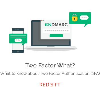 red-sift-two-factor-authentication-2fa
