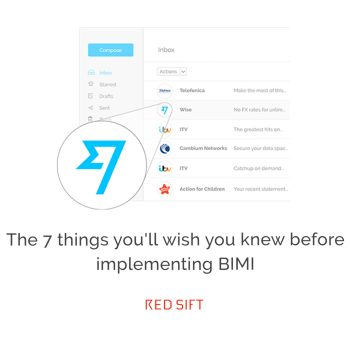 7-things-youll-wish-you-knew-before-implementing-BIMI