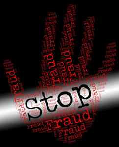 11 Ways to Manage Employer, Provider, and Employee Fraud in Workers' Compensation