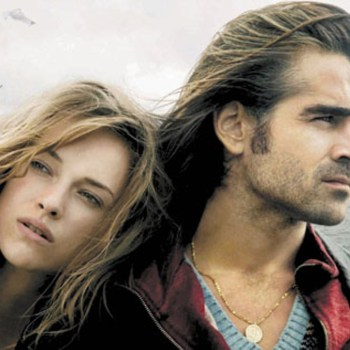 """The gorgeous romance """"Ondine"""" streaming now for free."""