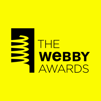 webby nominee reelgood
