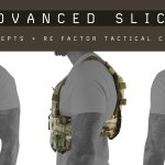 Top 5 Plate Carriers