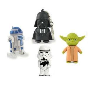 USB Star Wars