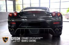 f430_before5