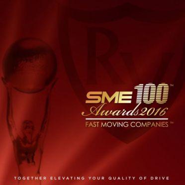 FB_SME-award