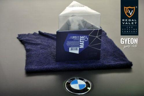 X6 Matte Grey Coat04