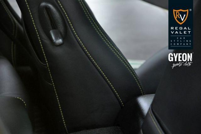 MazdaRX7_Interior05