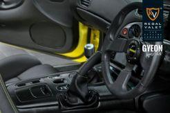 MazdaRX7_Interior09