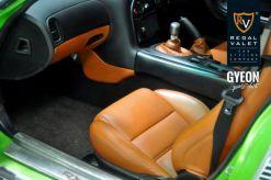 MazdaRX7_Pre05