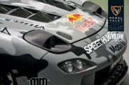 MazdaRX7_Pre09