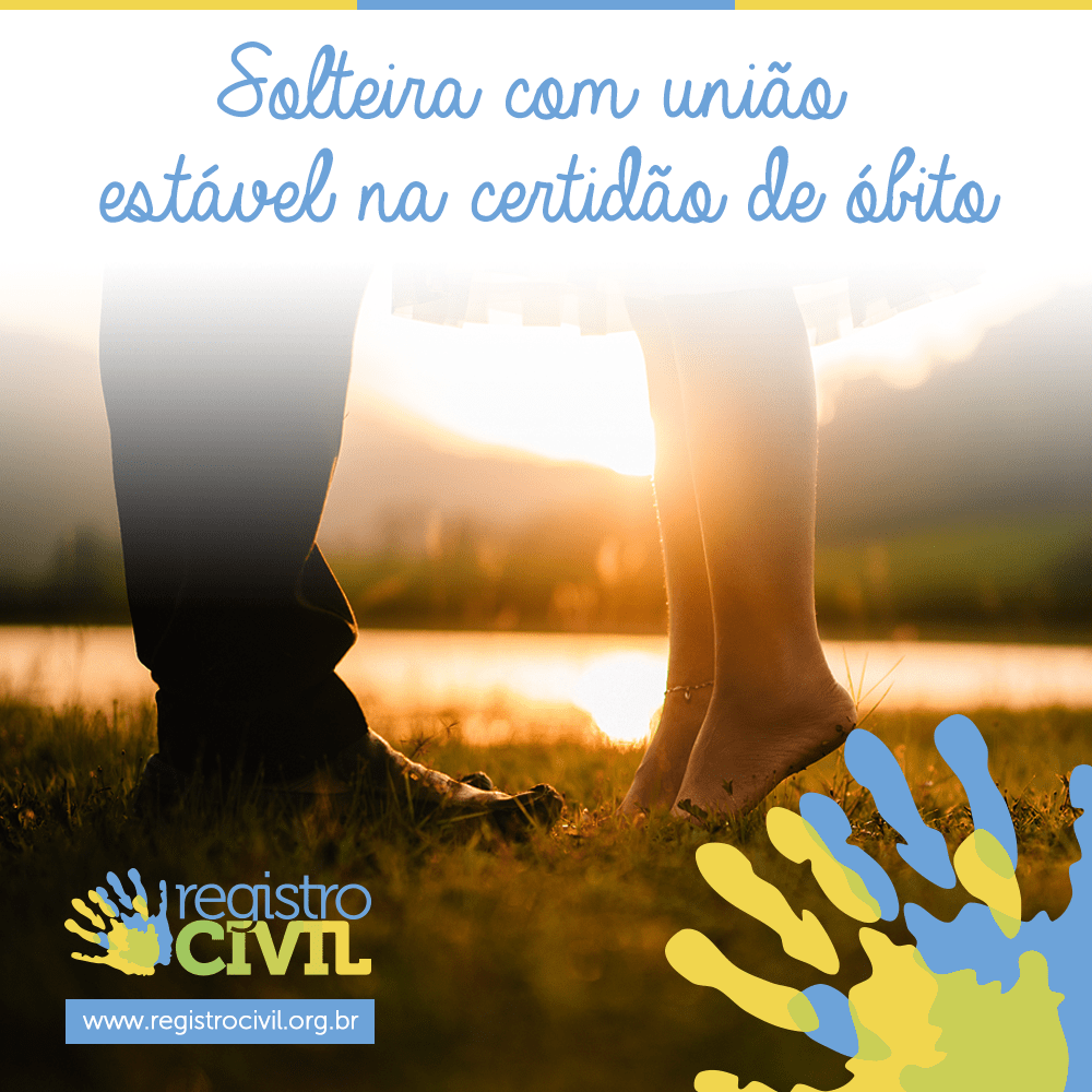 18.10_template-registro-civil