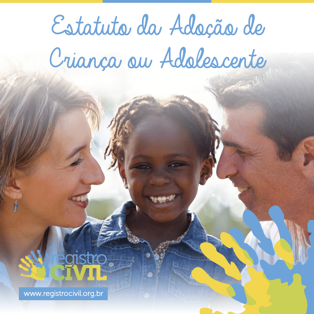 25.10_template-registro-civil