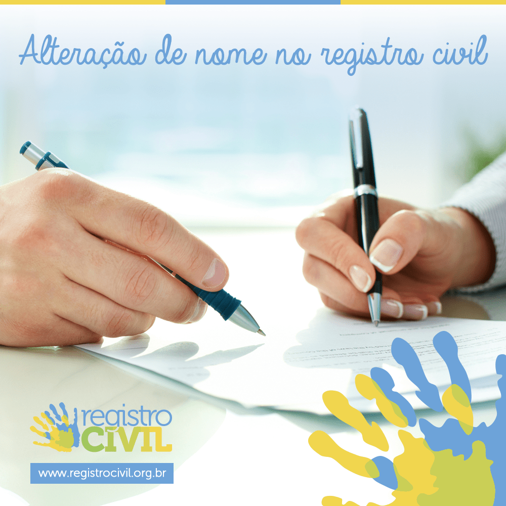 6-12_template-registro-civil