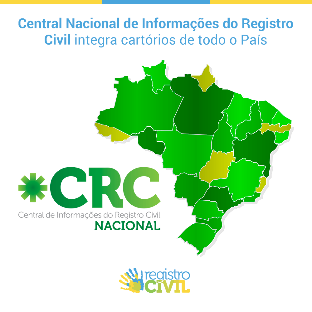 190221_registro_civil.png