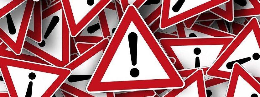 L'AMF et l'ACPR publient la liste des nouveaux sites identifiés proposant en France, des produits dérivés sur crypto-actifs sans y être autorisés.