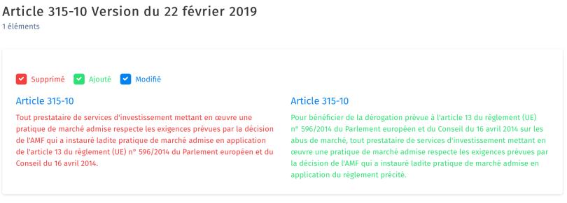 Capture d'écran 2019-02-26 à 16.15.22.png