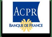 ACPR.png