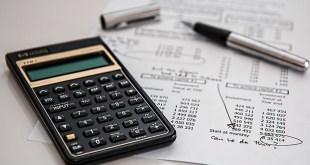 planejar custo do casamento