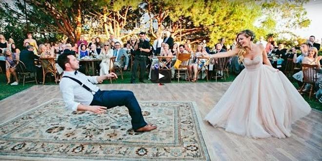 truque-magica-danca-casamento