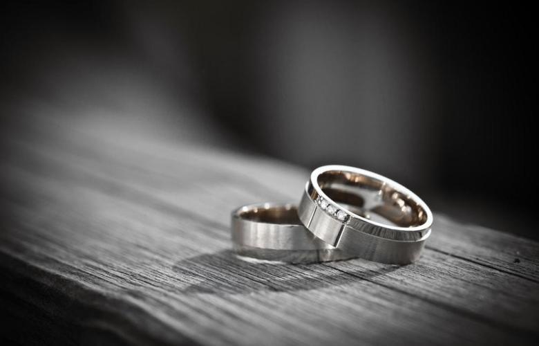 alianças de namoro, dicas para escolher o anel perfeito