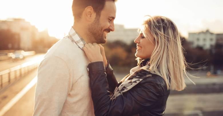 ensaio de namorados, 5 dicas para um ensaio de namorados