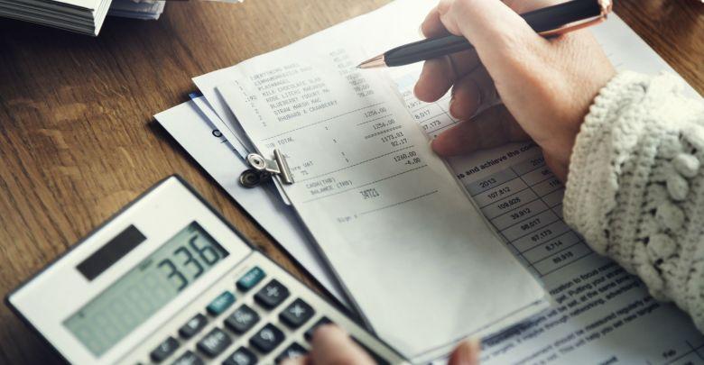 dicas de educação financeira