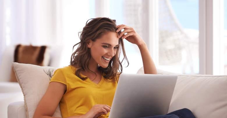 Photo of 5 dicas de como usar redes sociais da melhor maneira