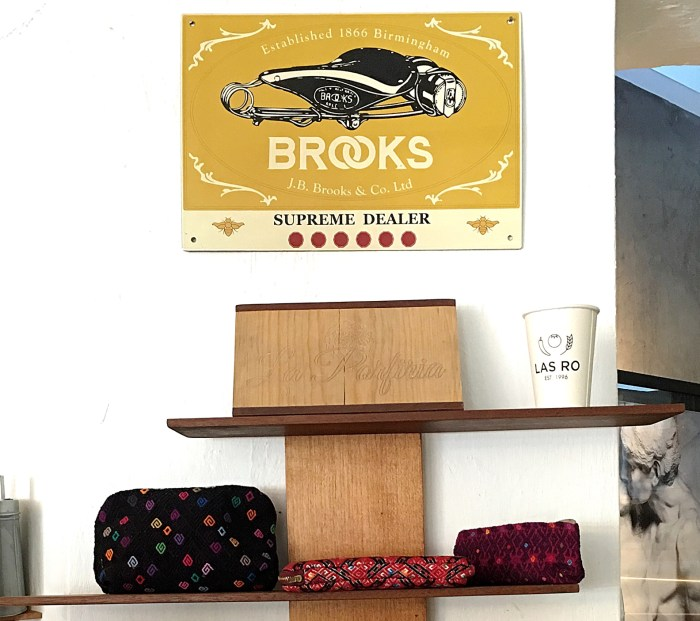 brooks_supreme_dealer