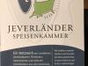 jeverlc3a4nder-speisekammer-flyer-seite-1