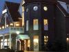 0-hotel-und-restaurant-leuchtfeuer-horumersiel